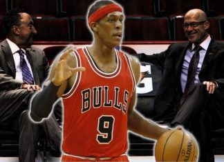 latest win proves bulls still no idea