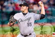 White Sox, Jose Quintana, trade, rotation, south side,