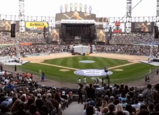 White Sox rebuke Mayor Emmanuel's proposed tax-hike on cultural events.