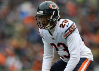 most underrated chicago bears draft class