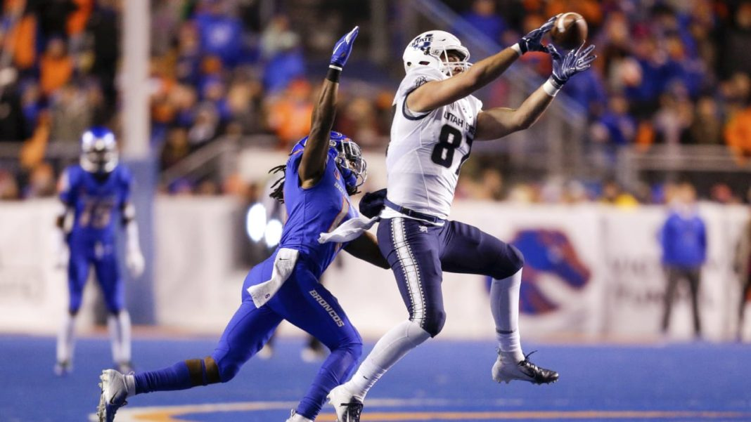 chicago bears undrafted free agents
