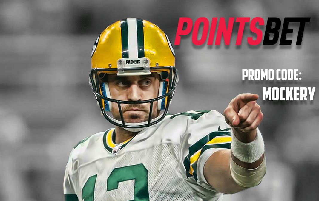 Chicago bears vs packers betting line abetting definition law of multiple proportions