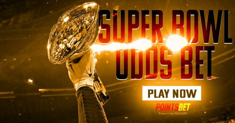 Super-bowl-lombardi-play-now-pointsbet-risk-free-nfl-futures-770x404