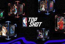 NBA Top Shot