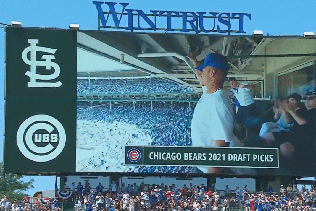 Justin-fields-cubs